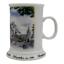 Trondheim-Norway-Coffee-Mug-Stiftsgarden-by-Leif-Otto-Furseth-Trondhjemskruset thumbnail 2