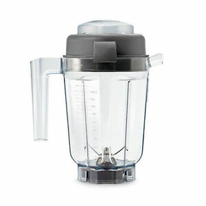 the complete guide to vitamix - Vitamix Blenders