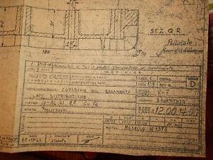 1963 moto guzzi v 7 coperchio basamento lato distribuzione image is loading 1963 moto guzzi v 7 coperchio basamento lato malvernweather Gallery