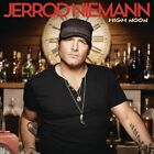 High Noon by Jerrod Niemann (CD, Mar-2014, Sony Music)