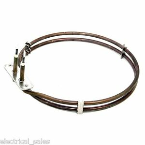 FITS-ELECTROLUX-AEG-FAN-OVEN-ELEMENT-3871425108-2400w