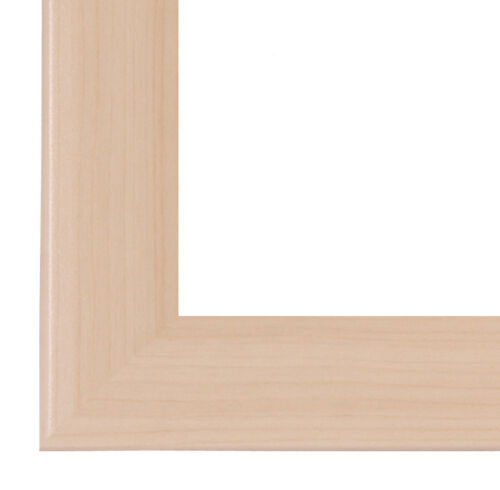 Spiegel 35 Wandspiegel Spiegelrahmen Badspiegel in 35x55 oder 55x35 cm