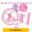 Children-039-s-BIRTHDAY-PARTY-RANGES-Kid-Tableware-Balloons-Banners-amp-Decorations thumbnail 19
