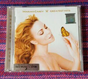 Mariah-Carey-2-of-Mariah-Carey-Malaysia-Press-Cd