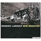 Domenic Landolf - New Brighton (2010)