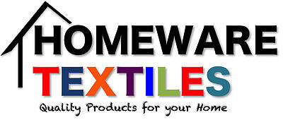 Homeware-Textiles