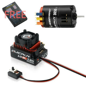Hobbywing-QUICRUN-10BL120-Sensored-ESC-amp-3650-G2-Brushless-Motor-Kit-1-10-RC-Car