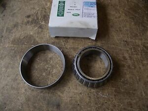 LAND-ROVER-DEFENDER-RANGE-ROVER-CLASSIC-OUTPUT-SHAFT-BEARING-FRC7871