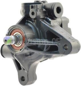 Power-Steering-Pump-fits-2003-2005-Honda-Accord-VISION-OE