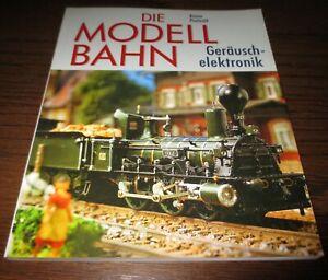 Rainer-Paetzold-La-Modellbahn-Gerauschelektronik-gt-Top-Top