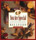 You Are Special by Max Lucado (2007, Hardcover, Revised)