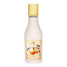SKINFOOD Peach Sake Toner 135ml