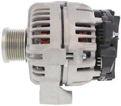 New Alternator fits John Deere replaces AL166645 SE501829 160-32104 16032104