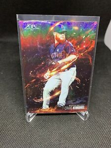 2018-Topps-Fire-Flame-Throwers-Craig-Kimbrel-Boston-Red-Sox-FT-3