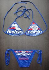 a0652c2262597 item 3 Swimming Costume BIKINI Budweiser Swimsuit Ladies Swimwear MANY  COLORS Available -Swimming Costume BIKINI Budweiser Swimsuit Ladies  Swimwear MANY ...