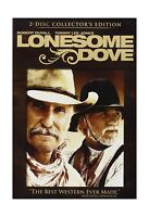 Lonesome Dove Free Shipping