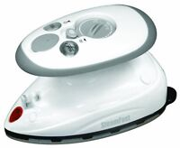 Steamfast Sf-717 Home-and-away Mini Steam Iron , New, Free Shipping on sale