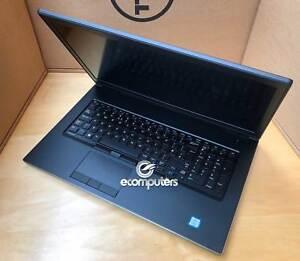 Dell-Precision-17-7730-M7730-4-1-i7-512-Go-SSD-17-3-034-4YR-garantie-Dell-64-Go-RAM