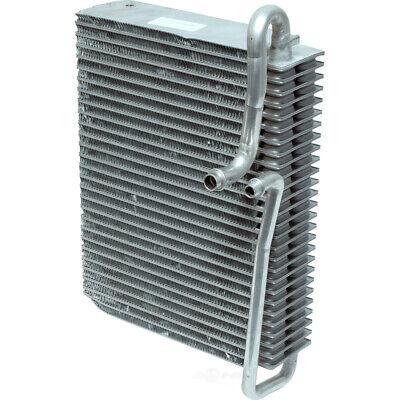UAC EV 939706PFC A//C Evaporator Core