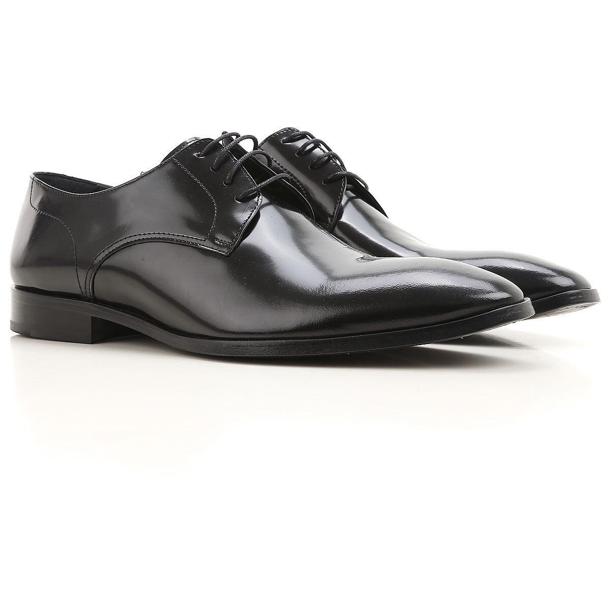 Karl Lagerfeld Allacciata Formal, Formal, Allacciata Formal shoes 175e8f