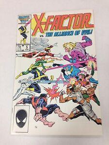 X-Factor-5-June-1986-1st-appearance-Apocalypse