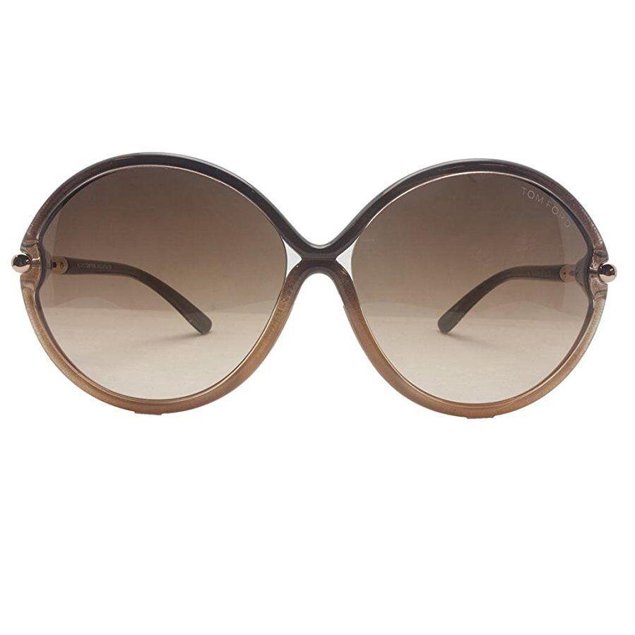 Hc8217 Hc 8217 Schwarz Größe 57 Kleidung & Accessoires Sonnenbrillen & Zubehör Treu Brandneu Trainer Sonnenbrille