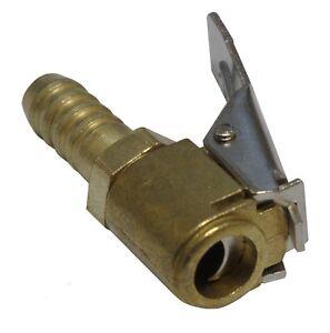 Embout-pour-pompe-de-gonflage-compresseur-d-039-air-8mm