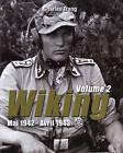 La Wiking: Volume 2 by Charles Trang (Hardback, 2014)