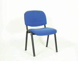 Poltrona poltrone ufficio sedia sedie scrivania uffici for Poltrone x ufficio