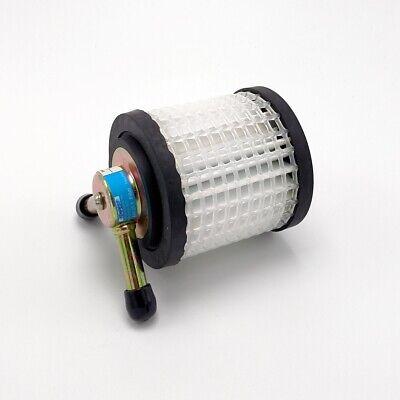 Arrow Pneumatics PF354W Air Filter