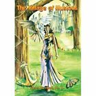 The Village of Illusions 9781420891591 by Helen Turnbull Hardcover
