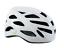 Dawes-Pulse-Kids-Childs-Boys-Girls-Toddlers-Bike-Bicycle-Scooter-Helmet-48-55cm miniatuur 1