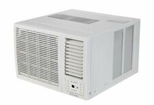 NEW Dimplex 2.2kW Reverse Cycle Window Box Air Conditioner DCB07