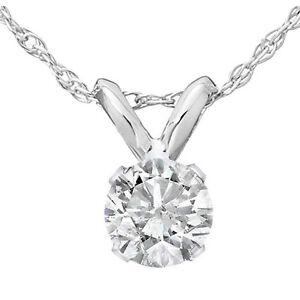 1-3ct-Round-Solitaire-14k-White-Gold-Diamond-Pendant