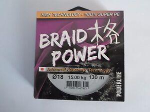 tresse-powerline-Braid-Power-Mauve-130m-18-100-15-kg