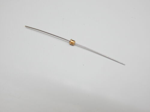1N3716 TUNNEL DIODE NEW USA SELLER FAST SHIPPING