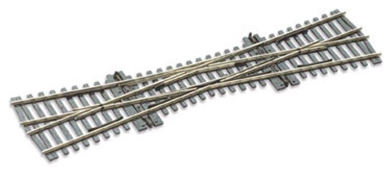 tienda de bajo costo PECO SL-E180 Code 75 Single Single Single Slip Point or Crossing Electrofrog '00' - T48 Post  costo real