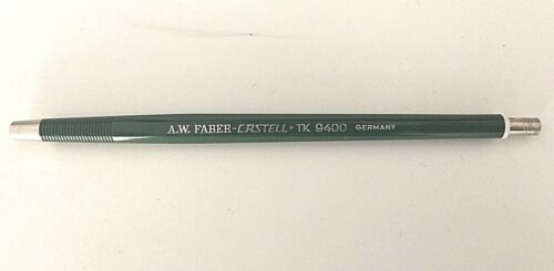 Faber Castell TK 9400 Fallminenstift HB