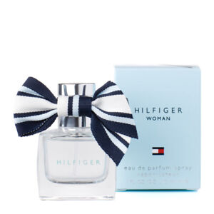 Perfume-Original-Tommy-Hilfiger-Women-Mujer-30ml-Eau-de-Parfum-Spray