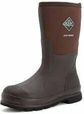muck chore boots sale
