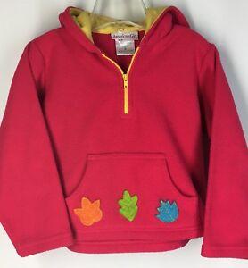 Image Is Loading 039 S Sweatshirt American Fleece Pink