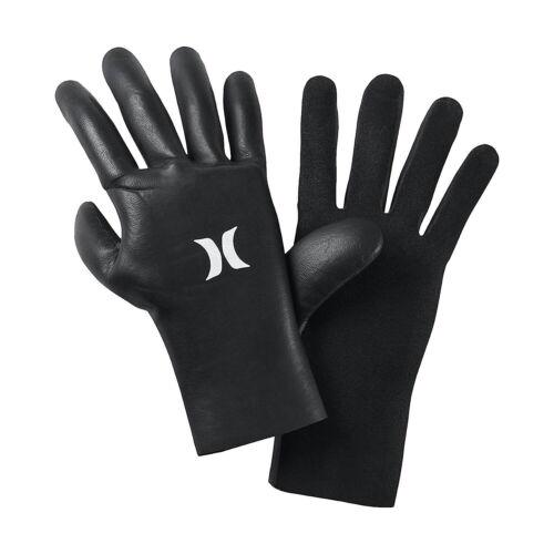 3mm Hurley ADVANTAGE PLUS Wetsuit Gloves