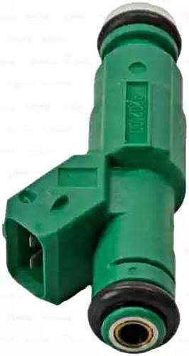 NEW BOSCH Injector Fits VOLVO C70 I Convertible S60 V70 II 98-10 x6