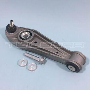 Porsche-911-986-996-987-997-Boxster-NEU-ORIGINAL-Querlenker-Sport-Cup-Wishbone