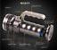 80000Lumens-Rechargeable-Searchlight-Tactical-Flashlight-1x878-T6-LED-Spotlight thumbnail 4