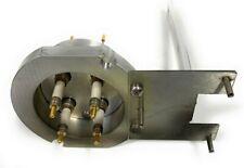 Applied Biosystems Sciex Api 4000 Cem Flange Feedthru 020963 B