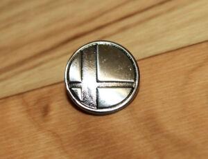Super-Smash-Bros-Ultimate-Nintendo-switch-metal-pin-ele