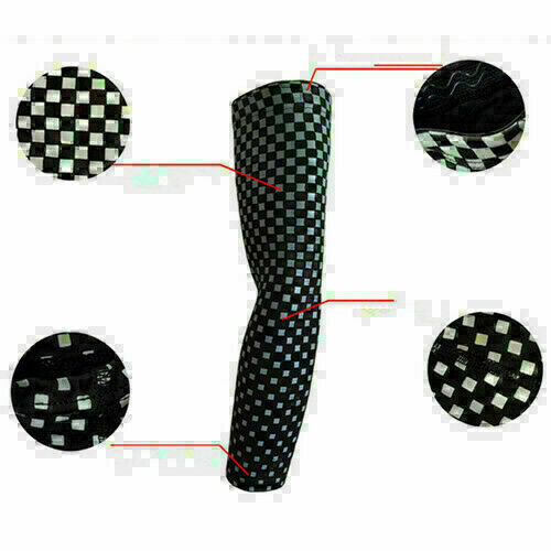 New Arm Support Sleeve Sporting breathable Shooting Colorful Elastic Protector