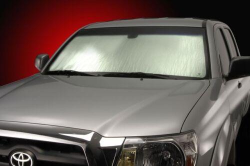 Custom Windshield Sun Shade 2004 thru 2009 Toyota Solara TT98