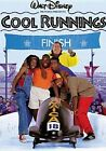 Cool Runnings 0717951002754 With John Candy DVD Region 1